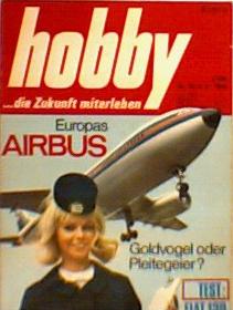 Hobby 161969