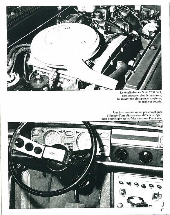 Virage 1972