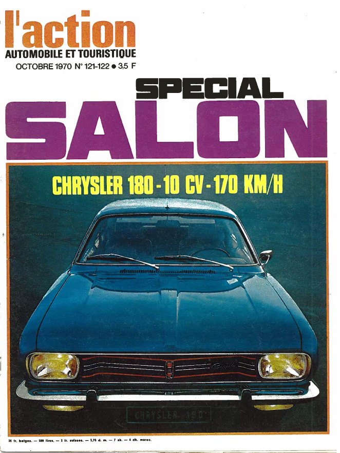 ACTION-AUTOMOBILE-1970