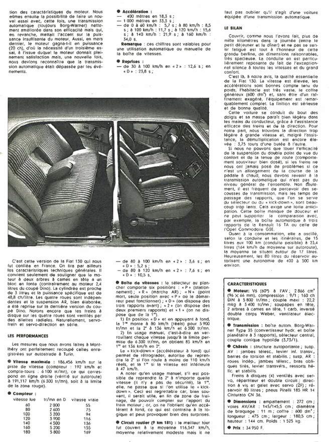 ACTION-AUTOMOBILE-1970