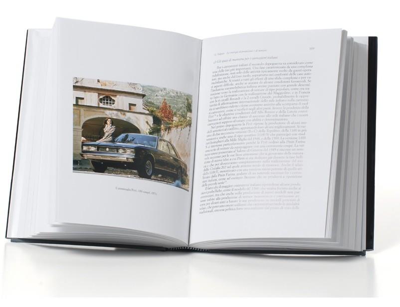 pininfarinaboek2
