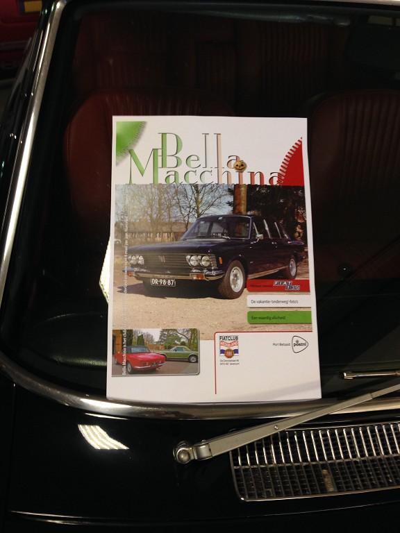 Auto Moto d'Italia