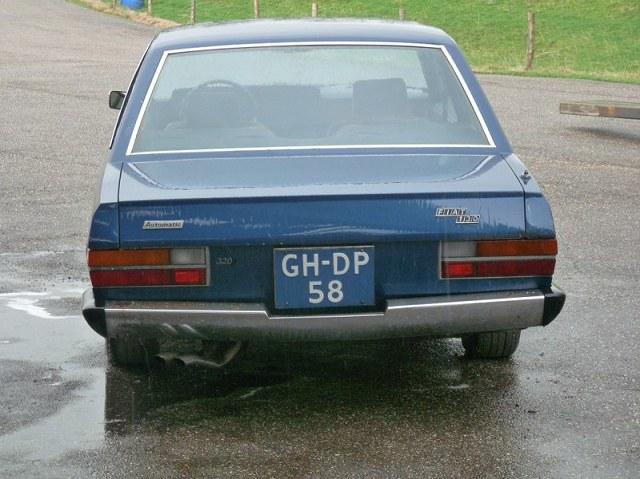 GH-DP-58