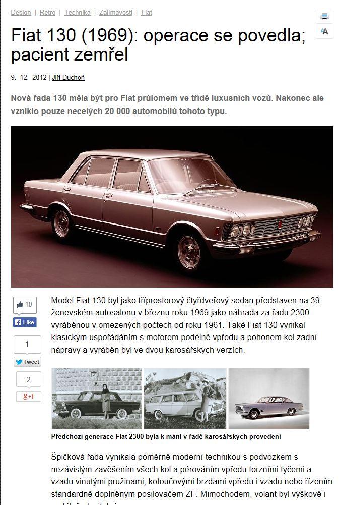 AutoRevue.cz