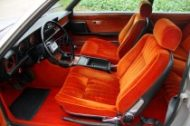 fiat130coupe6