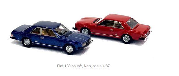 neo model130