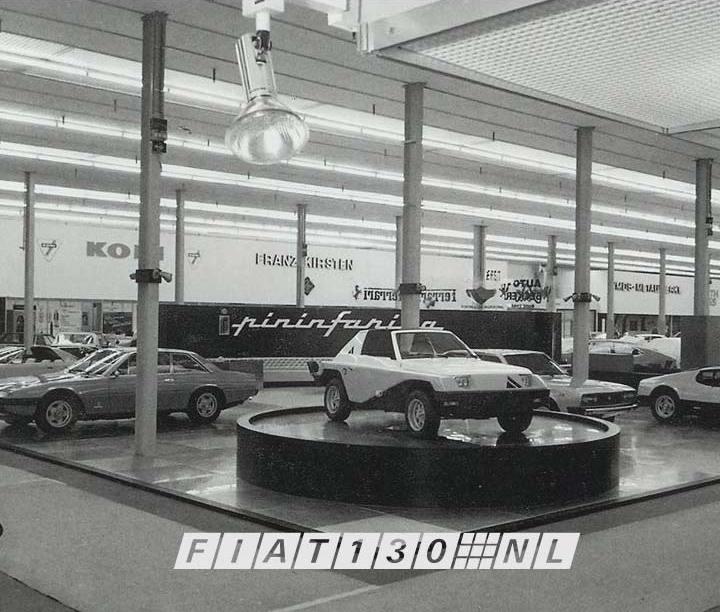 frakfurt-1973