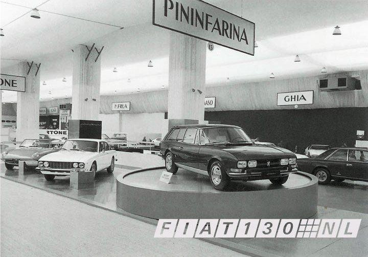 parijs-1971