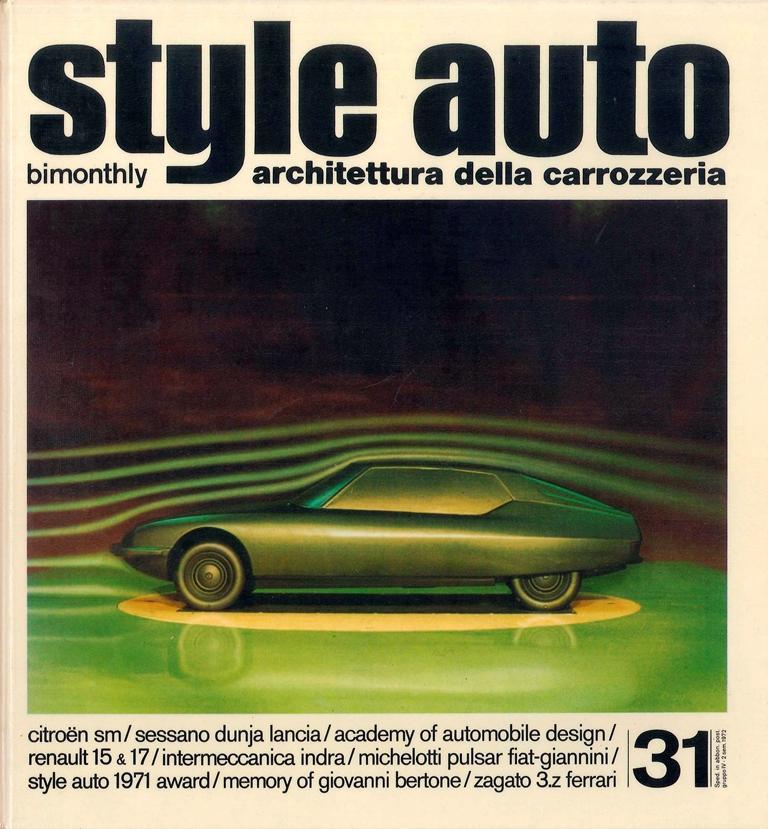 Style_Auto_no31_1972
