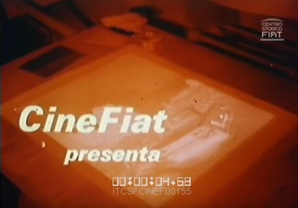 CineFiat