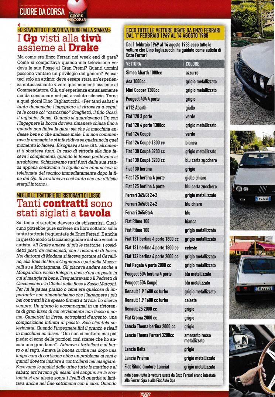 Autosprint 2015