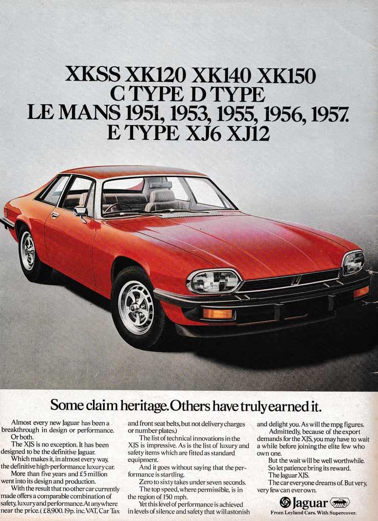Car 1976 Fiat 130