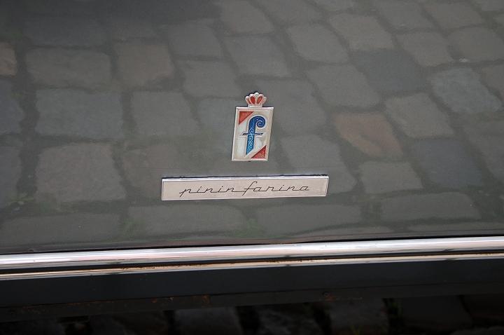 Coupe Leo Schulte Nordholt