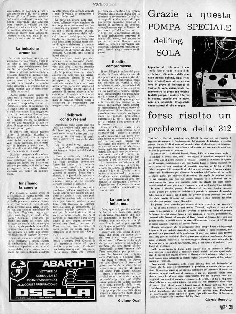 AutoSprint-1971