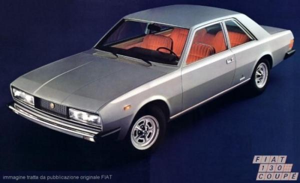 Dit-zijn-de-18-beste-designs-van-Pininfarina