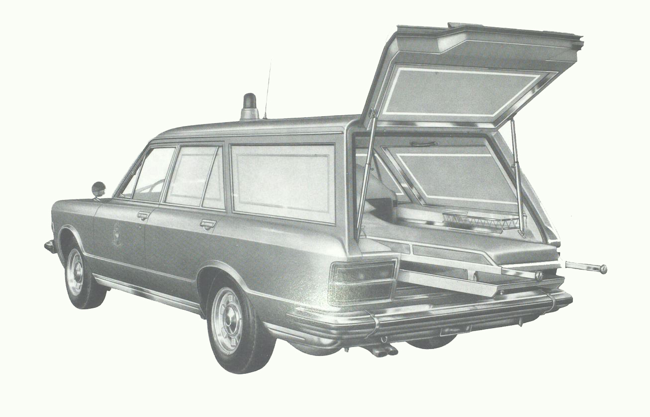 Fiat 130-berlina-ambulance