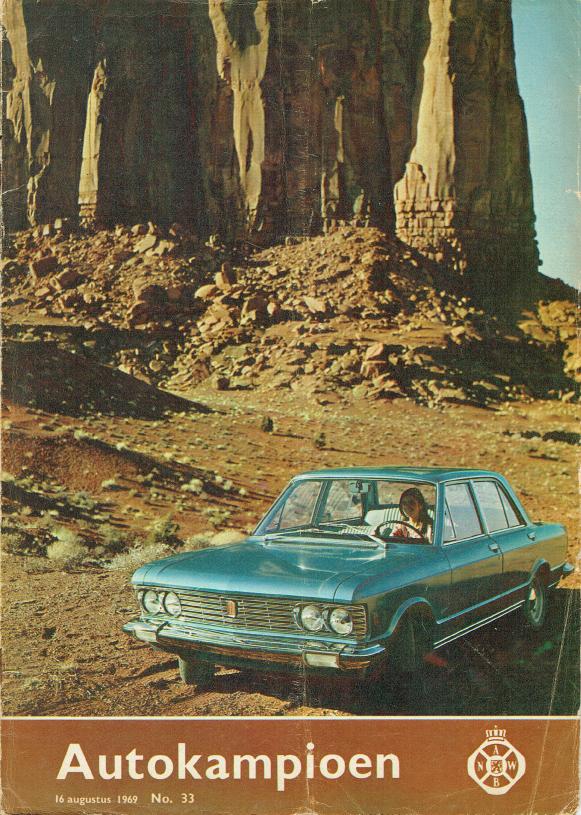 Autokampioen1969