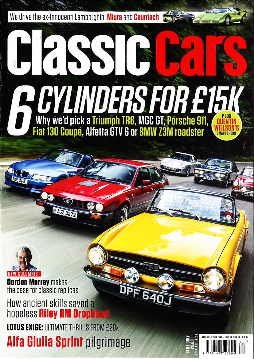 classiccars_001