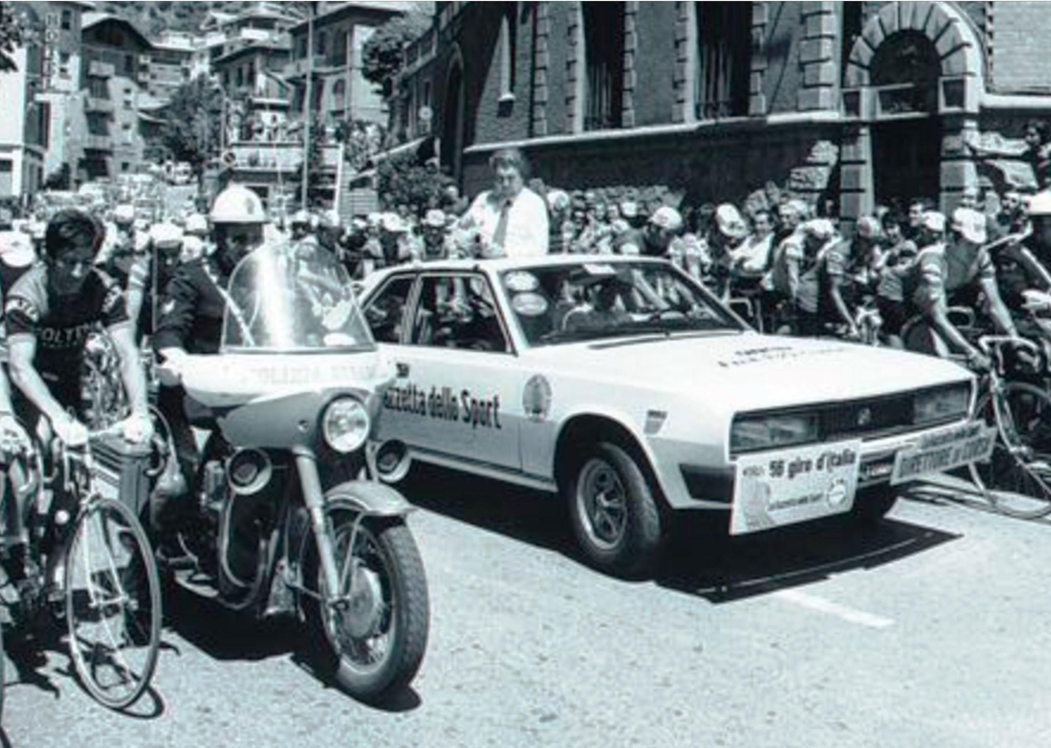 Giro-d-italia-1973