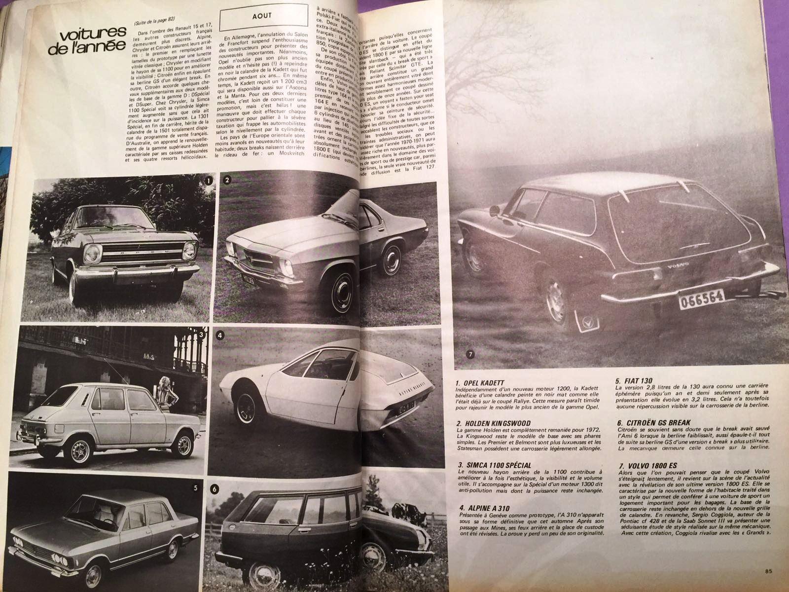 le journal de l auto le journal de l 39 automobile wikip dia v lo l 39 auto 1939 le blog de. Black Bedroom Furniture Sets. Home Design Ideas