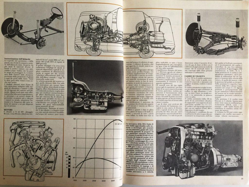 Torino Motori no.102