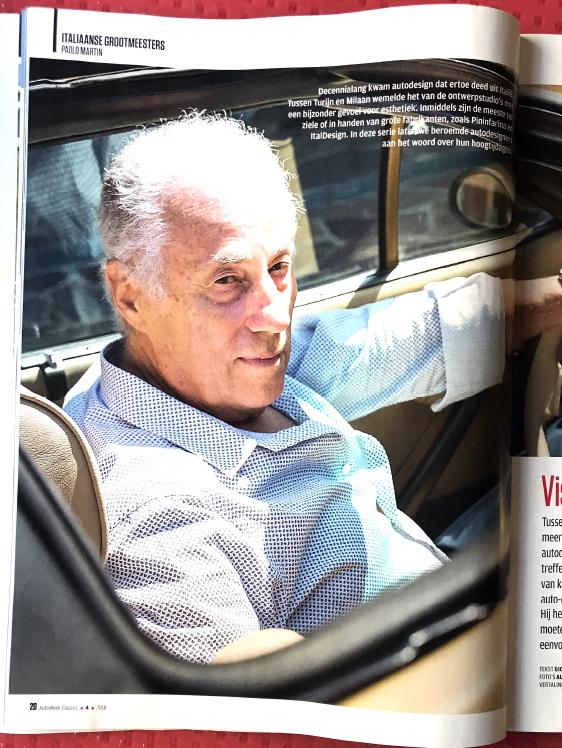 Autoweek-Classics-Paolo-Martin