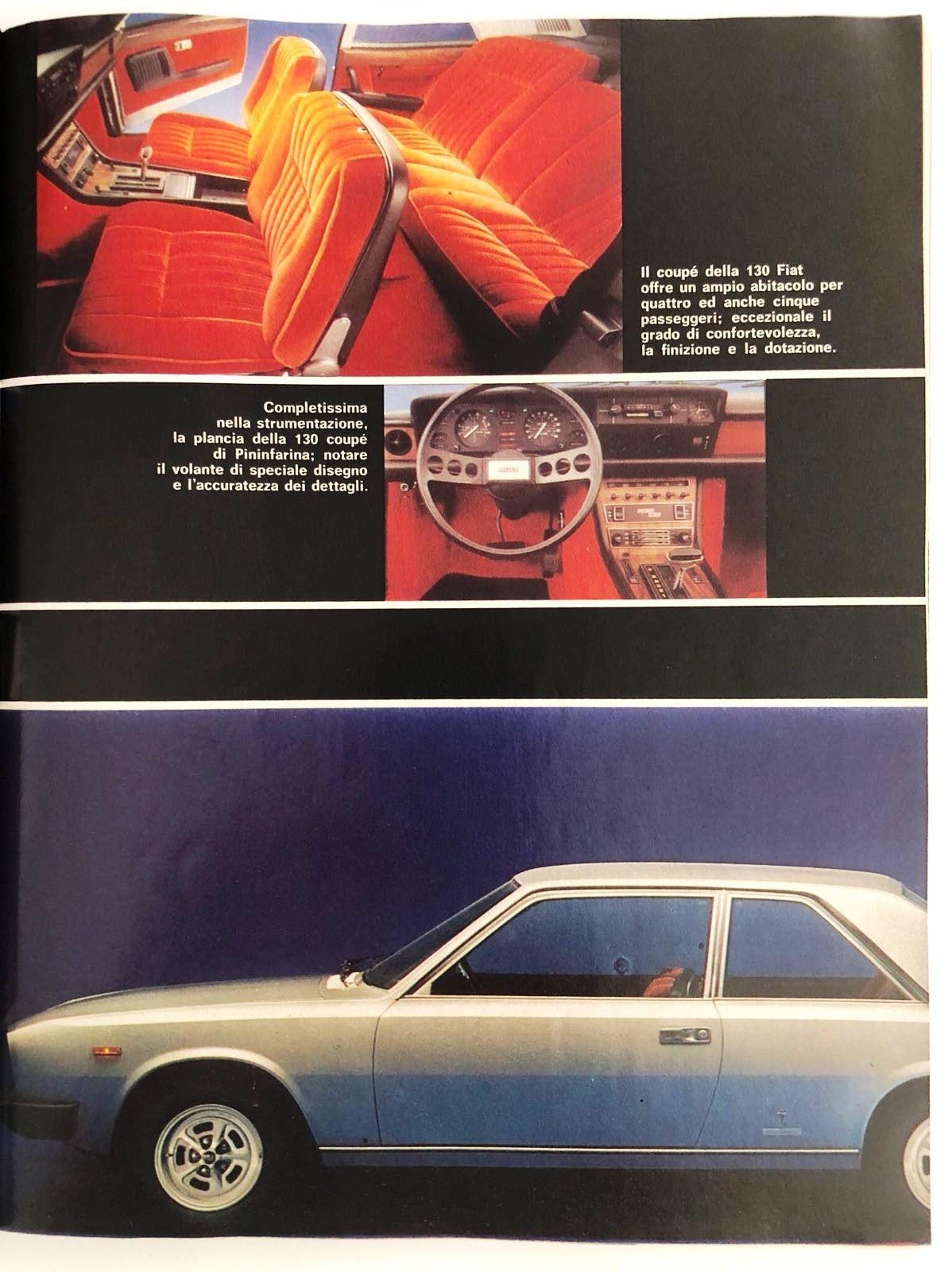 Auto mark3 091971