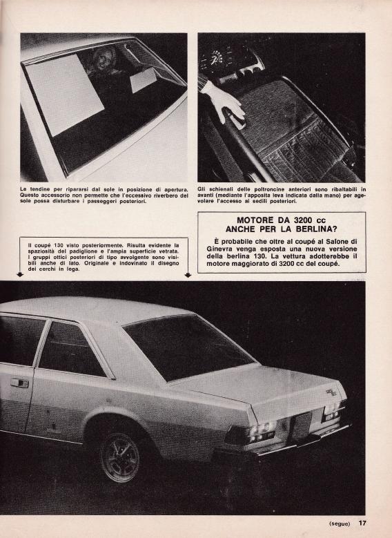 Motor 4 - 28 feb 1971