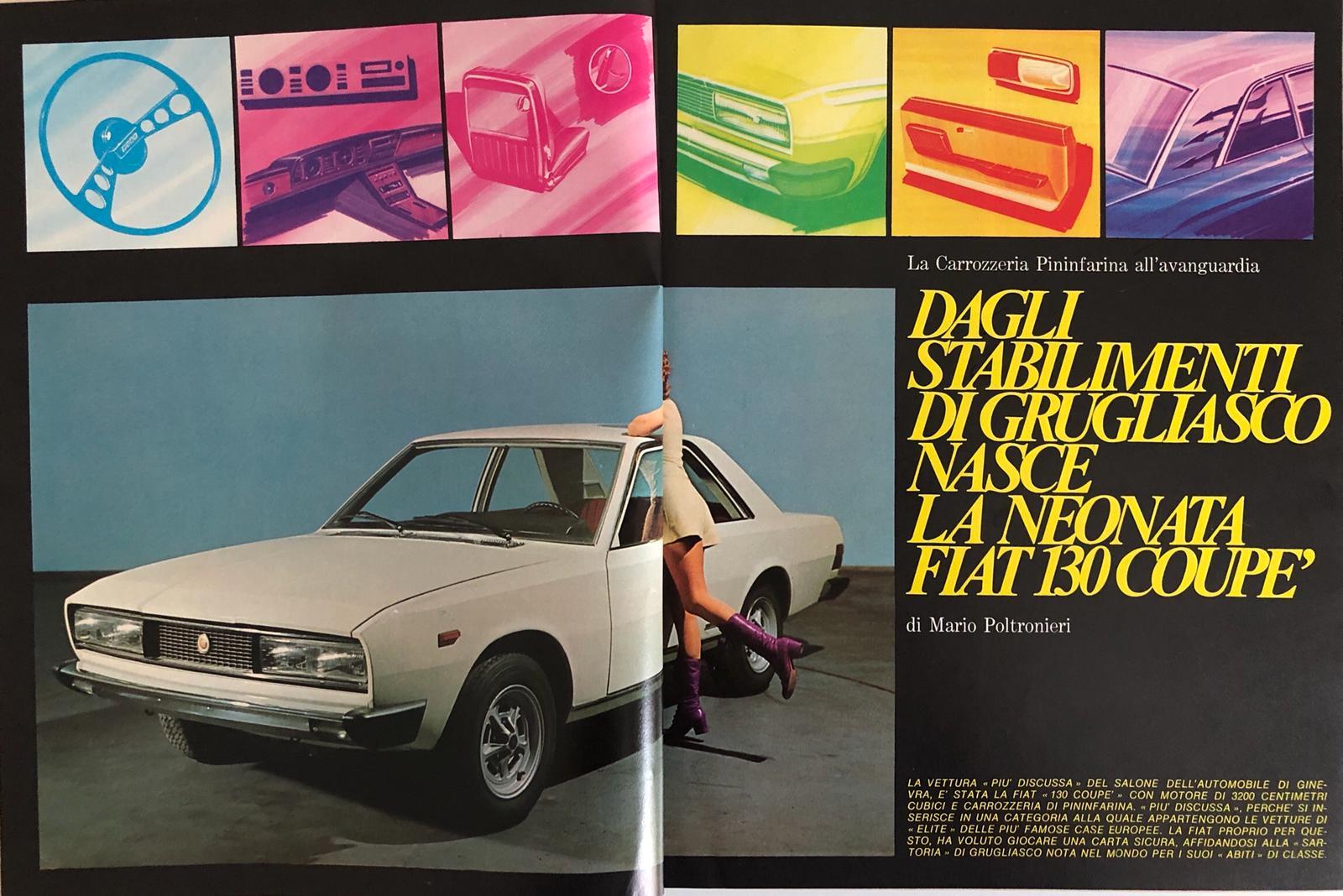 Autorama 03 1971