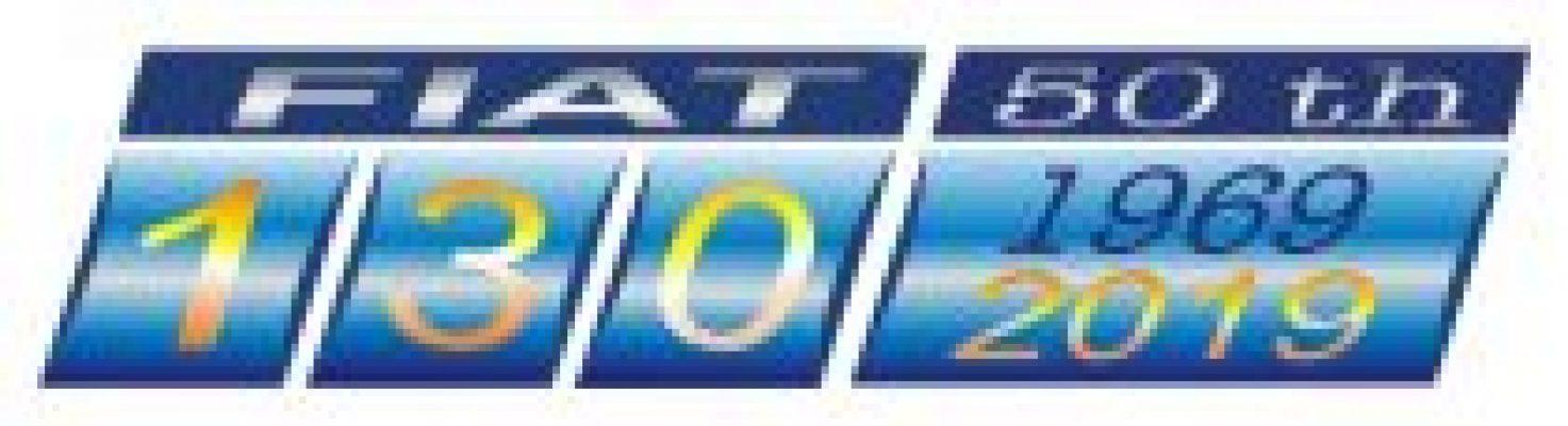 logo130-meeting