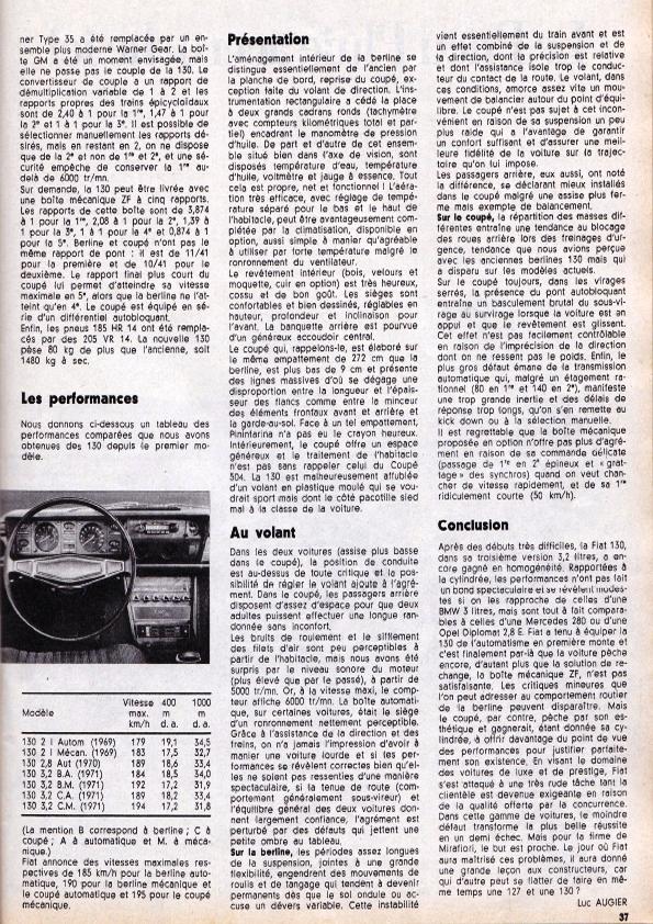 L' Action (oct. 1971)