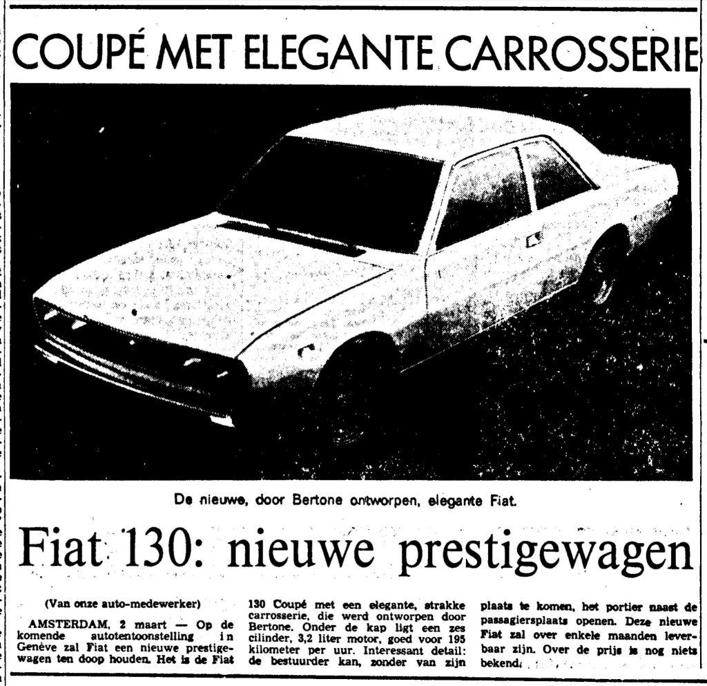 Dagblad de Tijd