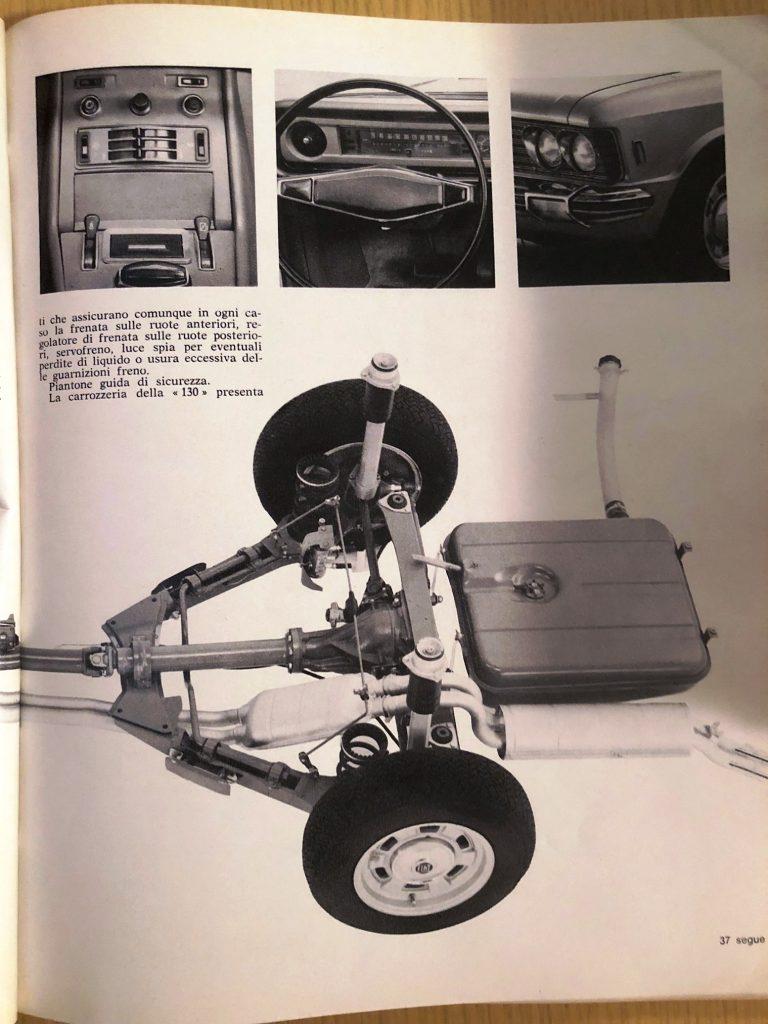 Autorama 03 1969