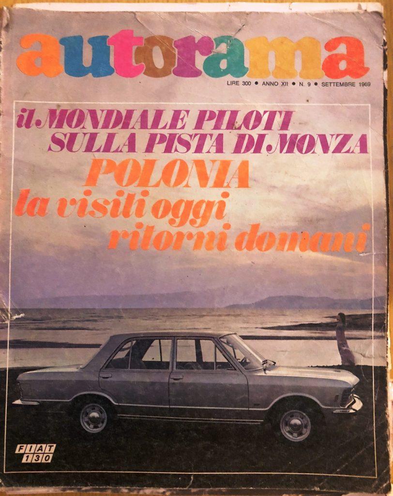 Autorama 09-1969