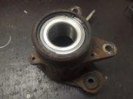 wheel bearings Fiat 130
