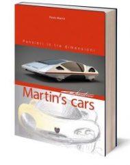 Paolo-Martin-Book-Pensieri-in-tre-dimensioni
