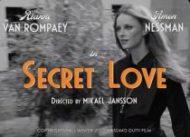 secrte love 2