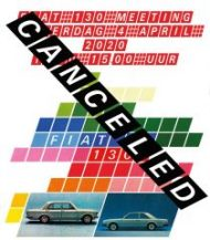 aankondiging-meeting-2020-cancel