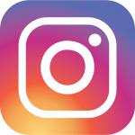 Instagram Fiat 130