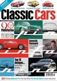 ClassicCars 2021
