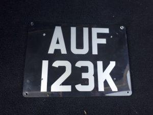 DZ6840