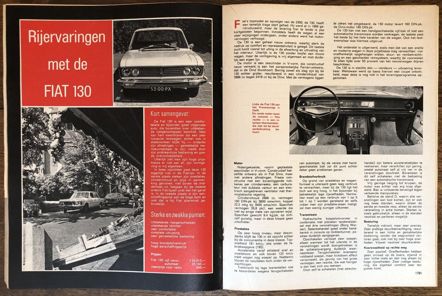 Autotest historie 53-00-PX